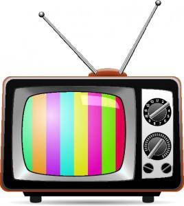 Das-Ende-des-DDR-Fernsehens-dmstudio-268x300