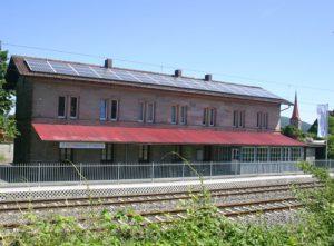 Kulturbahnhof-500